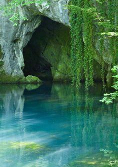 hidden-island:  oh my beautiful