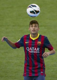 #NeymarJr.NetWorth Neymar Jr. is a famous Soccer player. Neymar is famous due to his style and football game. Neymar Jr. Net Worth is around $150 Million.