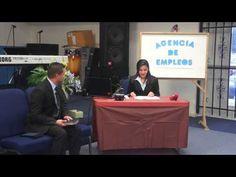 """Drama """"Los Zapatos del Pastor"""" - YouTube"""