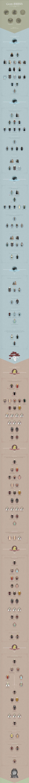 http://www.nerdist.com/wp-content/uploads/2014/05/game_of_thrones_infographic_fishfingerEDIT.jpg