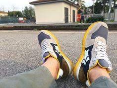 Tênis Nike Air Force 1 Shadow Feminino | Tênis é na Artwalk