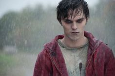 Pin for Later: 450 Pop Culture Halloween Costume Ideas R From Warm Bodies