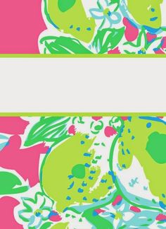 35 Ideas For Highschool Locker Organization Diy Binder Covers Notebook Cover Design, Notebook Covers, Binder Organization, School Organization, Preppy Binder Covers, Binder Cover Templates, Lilly Pulitzer Prints, Lily Pulitzer, Going Back To School