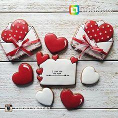 Amor amor como te piedo querer #YSF