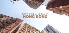 There's surely more to see in Hong Kong's shopping scene, and when it comes to frugal and specialty finds, check out Dragon Centre & Solo Radio City!