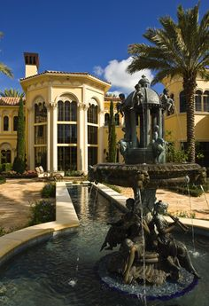 Simmons Building   Photo Gallery   Oceanfront, Ranch, Golf, and Intracoastal Estate Homes