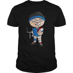 Awesome Rugby Lovers Tee Shirts Gift for you or your family member and your friend:  Rugby sport car t shirt Tee Shirts T-Shirts