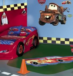 disney cars wall border google search adam and connors room pinterest disney cars and disney cars