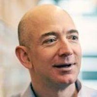 50 Highest Rated CEOs | Glassdoor