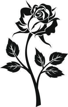 black-and-white-rose-tattoo.jpg