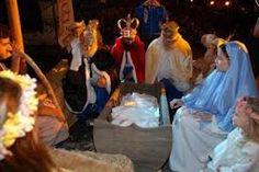 6 de Enero de 2015- Llegaron los Reyes Magos http://www.yoespiritual.com/efemerides/6-de-enero-de-2013-llegaron-los-reyes-magos.html