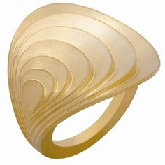 Antonio Bernardo ring:
