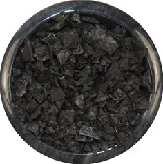 Cyprus Black Flake