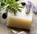 Soap Recipes Using Lard Handmade Soap Recipes, Soap Making Recipes, Handmade Soaps, Soap Colorants, Soap Maker, Beauty Recipe, Home Made Soap, Lotions, Diy Soaps