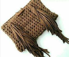 �� birbirinden güzel rengarenk çantalar @maccaroni.byzlm de �� . . . #summer #yaz #deniz #güneş #moda #handmade #örgü #crochet #knitting #knit #yarn #amigurumi #blanket #crochetaddict #crocheting #evdekorasyonu #dekorasyon #homesweethome #evdekor #quality #fashion #time #high #design #style #crochetlove #instacrochet #grannysquare #craft #baby http://turkrazzi.com/ipost/1517436668734170714/?code=BUPBJxJDWZa