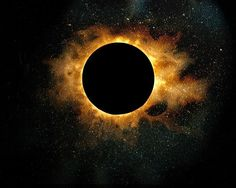 Top 5 pictures for wallpaper use Total Eclipse, Lunar Eclipse, Eclipse Tattoo, Sky Watch, Galaxy Background, Moon Pictures, Solar System, Rock Art, Painted Rocks