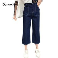 $13.59 (Buy here: https://alitems.com/g/1e8d114494ebda23ff8b16525dc3e8/?i=5&ulp=https%3A%2F%2Fwww.aliexpress.com%2Fitem%2F2017-Boyfriend-Jeans-Pants-Women-Trousers-Casual-Loose-Fit-Vintage-Denim-Pants-High-Waist-Jeans-Women%2F32805474151.html ) 2017 Boyfriend Jeans Pants Women Trousers Casual Loose Fit Vintage Denim Pants High Waist Jeans Women Vaqueros Dunayskiy for just $13.59