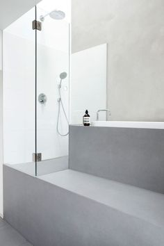 På badet hos Jenny Skavlan - NOEblog.com