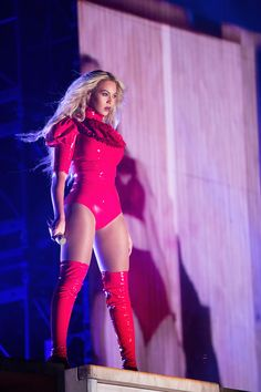 Beyonce The Formation Tour Beyonce Formation Tour, The Formation World Tour, Beyonce Knowles Carter, Beyonce Pics, Beyonce Coachella, Divas, Destiny's Child, Black Celebrities, Queen