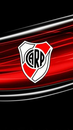 Escudo River Plate, Plates, Deco, Instagram, Gaston, Shorts, Soccer Pictures, Block Prints, Mariana