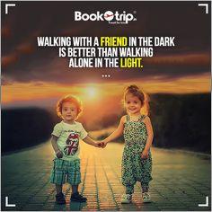 #Friends #BestFriend #BlessedBeyondMeasures !!!