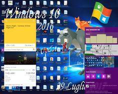 #HardwarePcJenny Blog & News - Installare le app di #Windows #Ink in #Windows10  Durante la #Build2016, #Microsoft annunckiava l'introduzione in #Windows 10 #Anniversary #Update e di #WindowsInk, la nuova funzione che permette di utilizzare la penna per prendere velocemente nelle note tramite #Sticky #Notes, il blocco degli schizzi o direttamente su cattura schermata.  Link articolo: http://hardwarepcjenny.com/network/blog-news/installare-le-app-di-windows-ink-in-windows-10