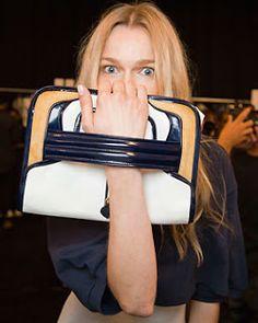 Moda:Elleri Süsleyen Çantalar | Butti'nin Günlüğü – Moda Haberleri, Kombin Önerileri, Trendler, Moda Blogları, Kış Modası, Yaz Modası, Stil Danışmanlığı, Trendler, Styling, Film Önerileri