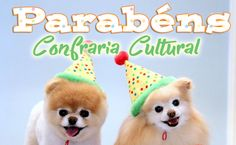 Cia do Leitor: Sorteio de 3 anos Blog Confraria Cultural [Em parc...