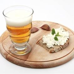 Sweet, buttery, mellow marriage — The Beer and Cheese List Cheese List, Cheese Tasting, Philly Food, Palate Cleanser, Wine And Food Festival, Artisan Cheese, Experience Gifts, Craft Beer, How To Memorize Things