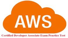 [Free] Fundamental Questions for AWS Certified Developer Associate Dear Students, Multiple Choice, Coupons, The 100, Stress, This Or That Questions, Free, Coupon, Psychological Stress