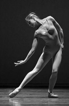 Whitney Sue Jones by Richard Calmes