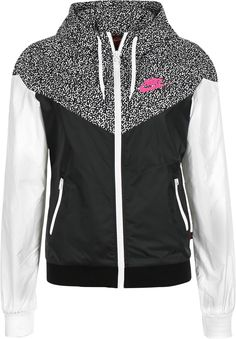 Great sports jacket for the cold weather!