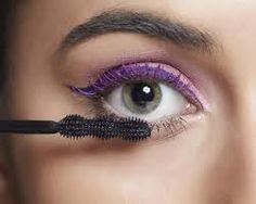 maquiagem para festa de quinze anos - Pesquisa Google