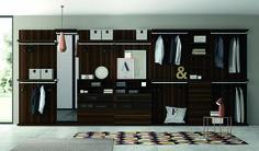 #interior #design #homedecor #interiordesign