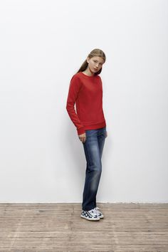 Stella Trips Trips, Normcore, Teen, Collection, Style, Fashion, Viajes, Swag, Moda