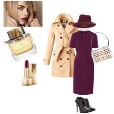 Outfit for work Fashion Outfits, Polyvore, Image, Fashion Suits, Fashion Sets
