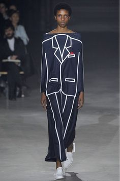 #SuzyPFW: Jacquemus – Fashion from the Soul (Vogue.co.uk)