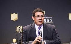 Ron Rivera-nfl-coach-of-the-year-2013