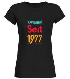 Nach all den Jahren bin ich fast perfekt Geburtstag T-Shirt mit Wunschname
