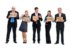 4 Critical Changes to Boost the Employment in India