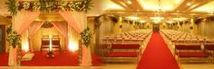 List of Marriage Halls, Best wedding halls, ac reception halls, Party Function Halls in Thane Mumbai and get best multiple options to choose your hall from Function Halls Rentals in Mumbai on Functions plaza Visit: http://www.functionsplaza.com/loc/thane/