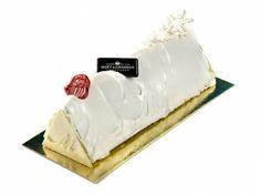 El dulce navideño más chic para tu #boda http://innovias.wordpress.com/2013/12/23/el-dulce-navideno-mas-chic-para-tu-boda/ #ideas #Innovias #bodas