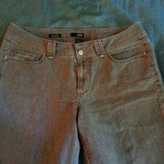 a.n.a  Modern Fit Jeans a.n.a gray modern fit jeans a.n.a Jeans