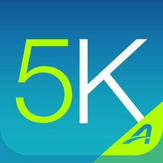 36 - Couch to 5K® - Running App and Training Coach