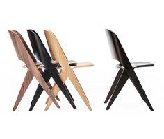 Stühle | Sitzmöbel | Lavitta | Poiat. Check it out on Architonic