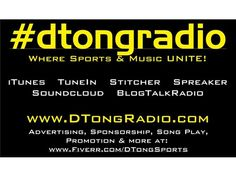 Dating dtong radio