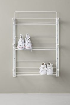 DIODER lichtlijst | #IKEA #IKEAnl #lamp #verlichting #led #duurzaam ...