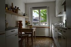 Sonja's Airy Ambiance