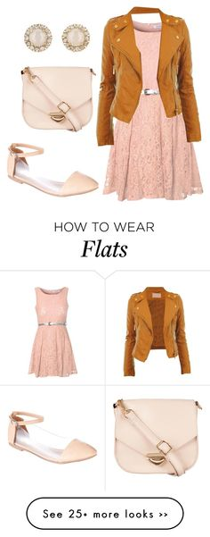 """""""Untitled #413"""" by prettygirlrock9 on Polyvore"""