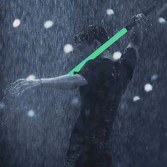 Lightsaber - Chen ~ Kim Jongdae